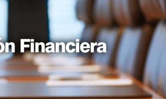 Regulación Financiera