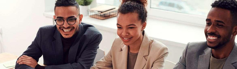 Auditorías y Asesorías para Fondos de Empleados